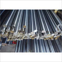 3 meter Hard Chrome Plated Piston Rods
