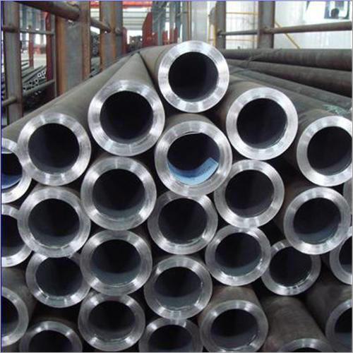 Hydraulic Cylinders Honed Burnished Tubes