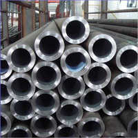 Hydraulic Cylinders Honed Burnished Tubes