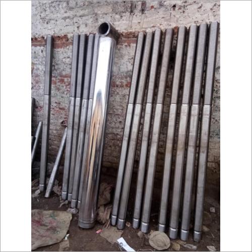 40 mm Pillar Shaft Tie Rod