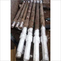 250 mm Pillar Shaft Tie Rod