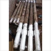 250 mm Pillar Shaft Tie Rod