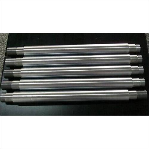 Pillar Shaft Tie Rod