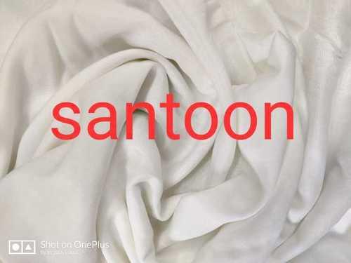 VISCOSE SANTOON