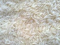 1509 Basmati White Sella