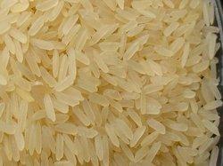 Long Grain Parboiled IR 64 rice