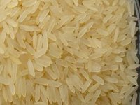 Long Grain Parboiled IR 64 rice