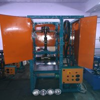 Padiya Making Machine
