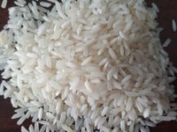 Long Grain IR 64 Raw rice