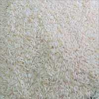 Sambha Mansoori Rice