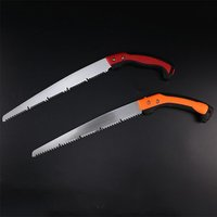 P-421 Portable Garden Pruning Saw