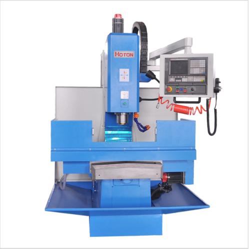 CNC Milling Machine XK7136 XK7136C