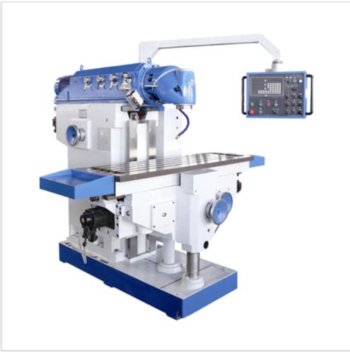 Knee-Type Milling Machine X5746 X5750 X5750A
