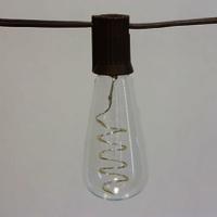 Incandescent String Light MYHH90033-SO