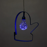 Decorative Hanging Lighting MYHH98209