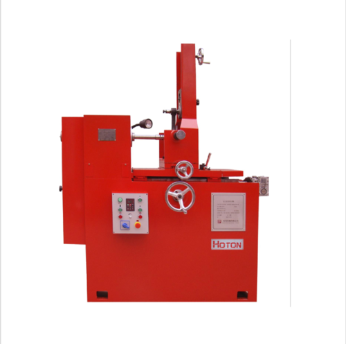 Boring Machine T8210D