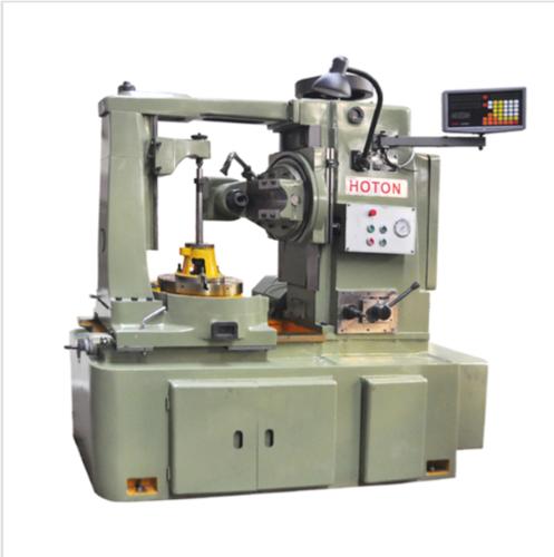 Gear Hobbing Machines Y3150