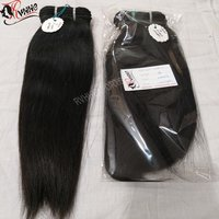 Beauty Human Hair Weave