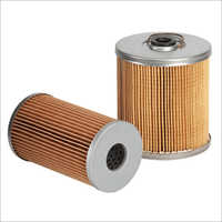 Four Wheeler Air Filter