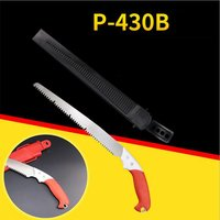 P-430b Portable Garden Pruning saw