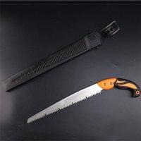 P-431 Portable Garden Pruning saw