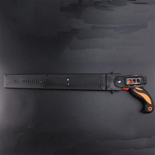 P-431 Portable Garden Pruning saw