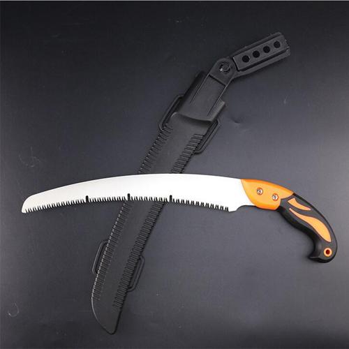 P-431B Portable Garden Handsaw