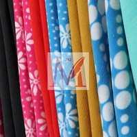 Antipilling Fabric