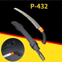 P-432 Portable Landscape Pruning Small Handsaw