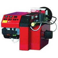B65-3 R - Oil Burner