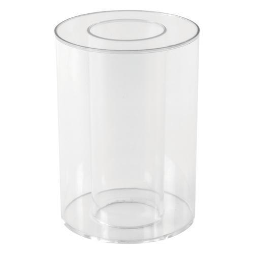 Hollow Cylinder (Transparent)