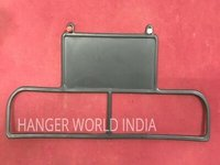 DISPLAY HANGER 1109-B