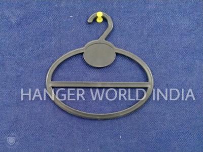 RING HANGER-SH