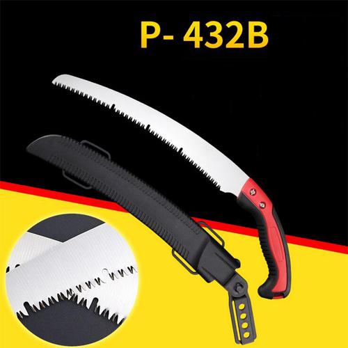 P-432B Portable Garden Handsaw