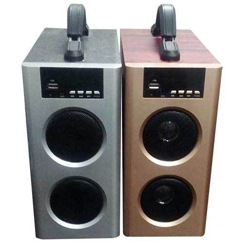 Pro Sound Speaker