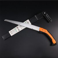 P-433 Portable Garden Pruning Handsaw