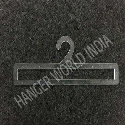 BOX HANGER 1103 A
