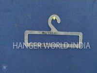 BOX HANGER 1103 B