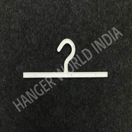 Poly Hanger