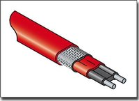 Raychem QTVR Cable