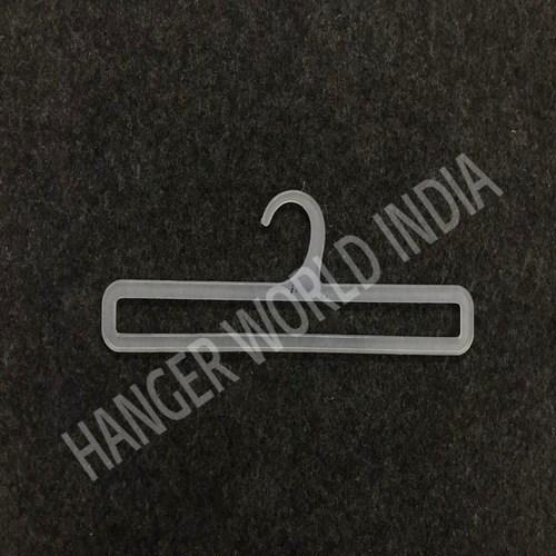 BOX HANGER 1185-B