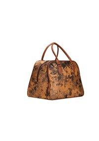 Flyit Travel Duffel  Bag