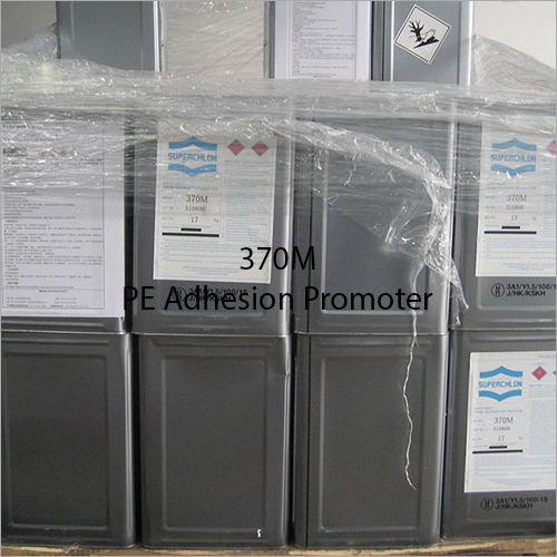 370M PE Adhesion Promoter