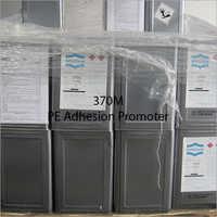 370M PE Adhesion Promoter