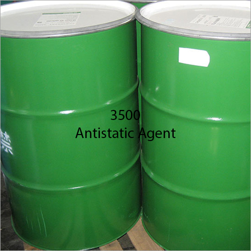 3500 Antistatic Agent