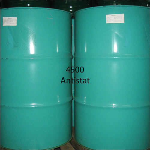 4500 Antistatic Agent