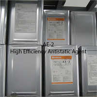 High Efficiency Antistatic Agent