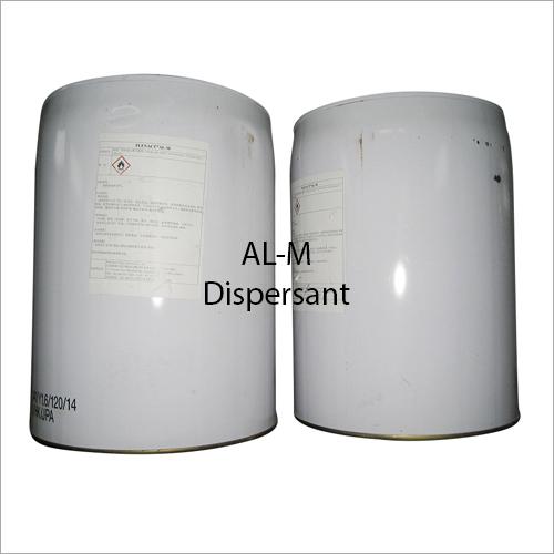 Dispersant