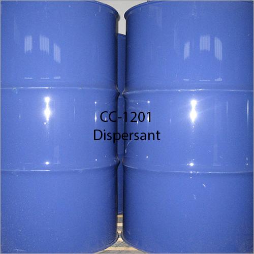 CC-1201 Dispersant