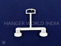 LOOP SKIRT HANGER 1181